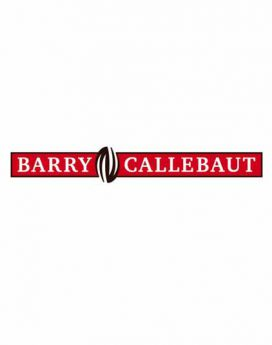 logo barry